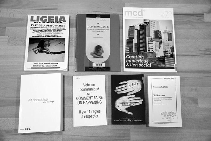 murmures_urbains_biblio