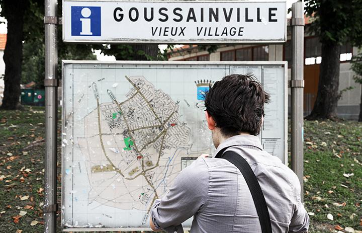 goussainville_03