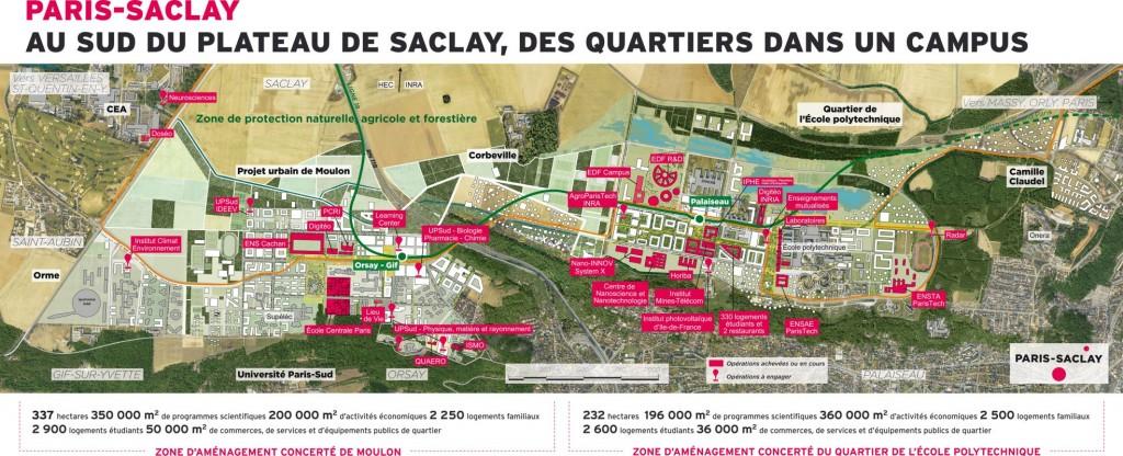Paris-Saclay_Territoire_Sud2014